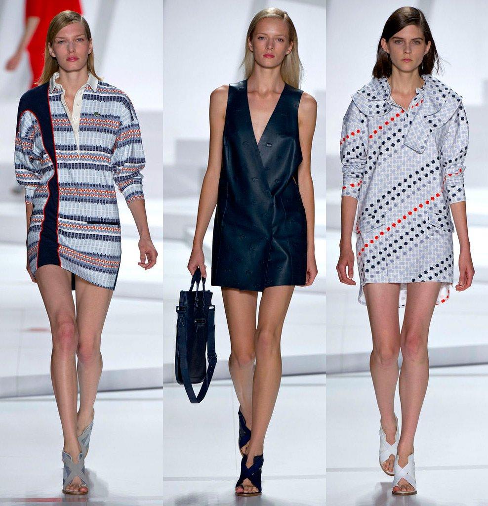 Лакоста одежда для женщин