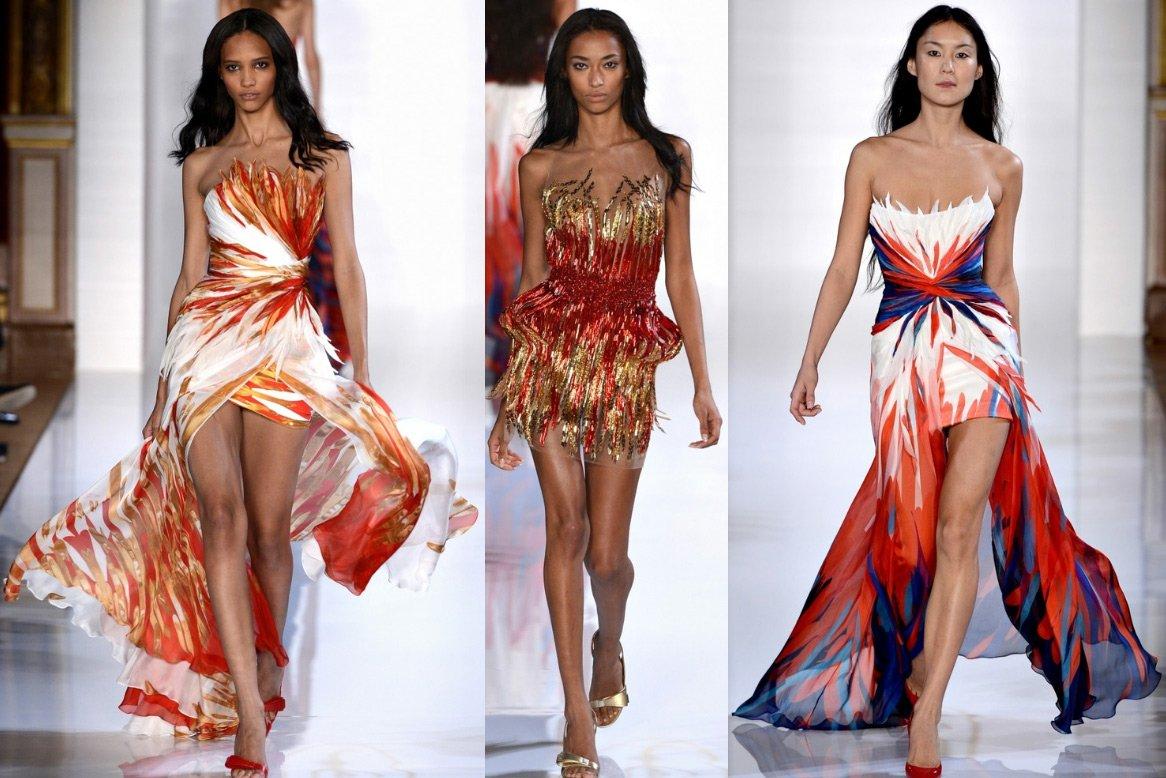 Интернет магазин женской одежды angelina женская одежда фабрики