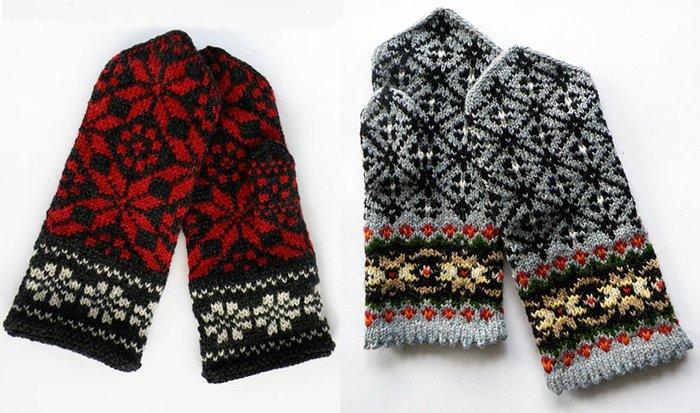 Бахилы перчатки - вендорс
