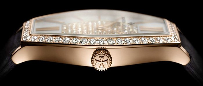 печатки с бриллиантами украина