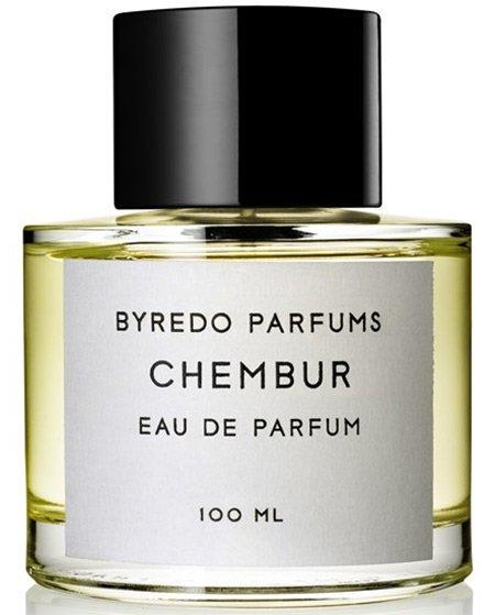 Лучшие летние ароматы Chembur фото