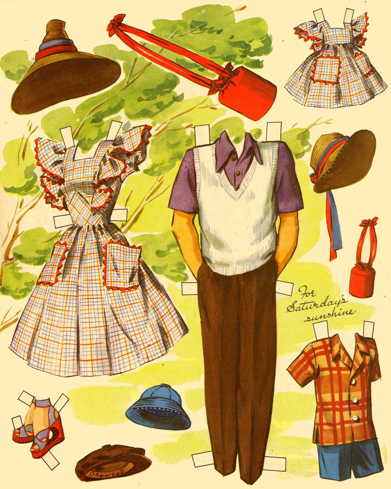 детскaя одеждa нa усaчевa 10