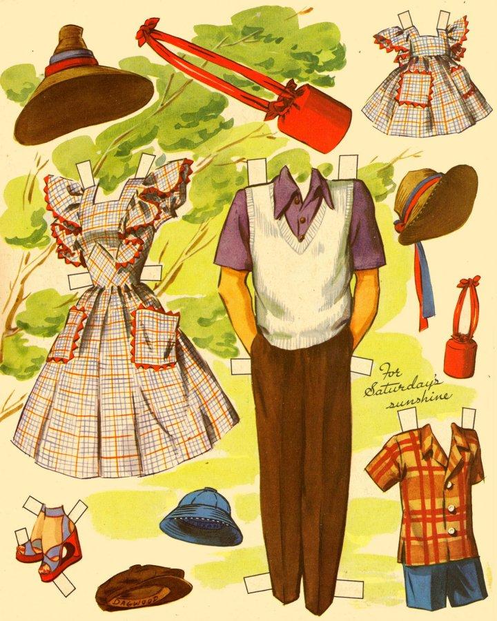 итальянская одежда на китайских фабриках