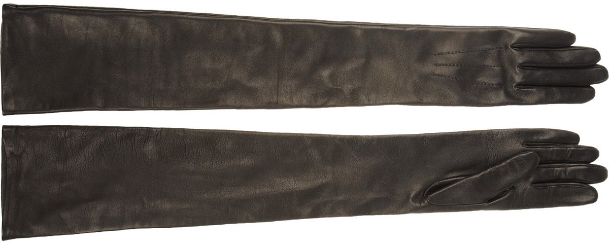 джинсы труссарди женские exclusive up fit fifteen
