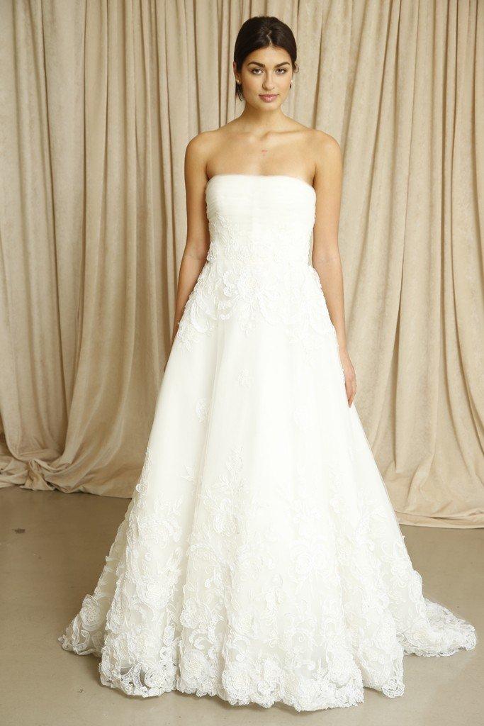 платье шарлотта 307 свадебное платье