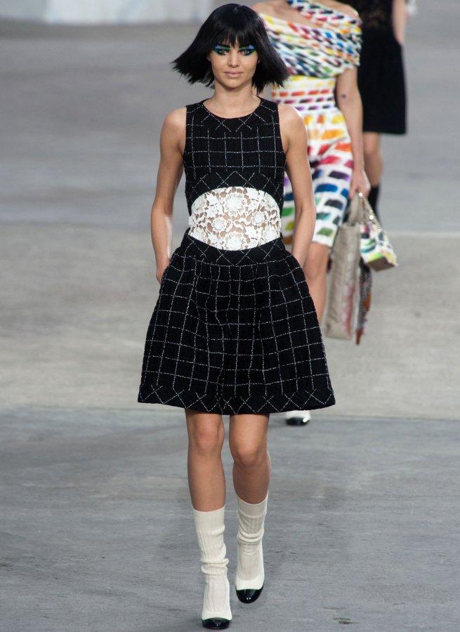 платье итальяночки кемерово