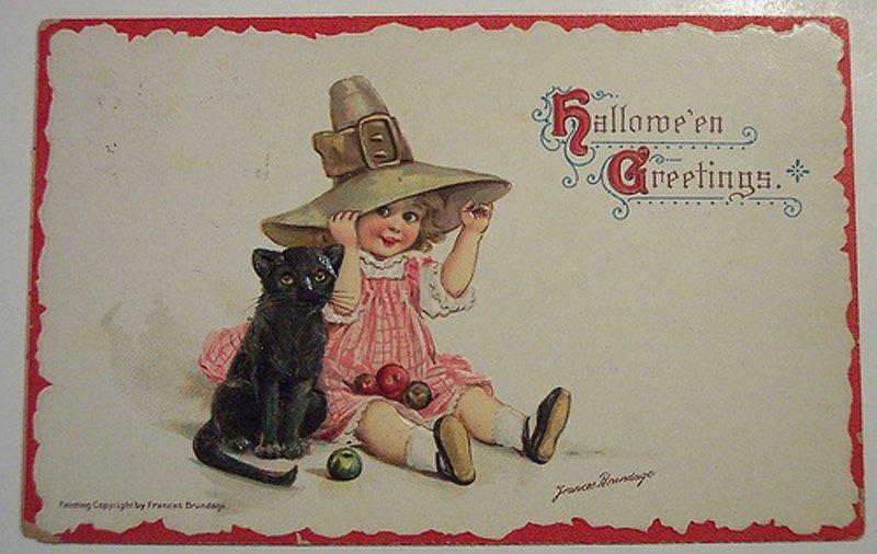 http://mylitta.ru/uploads/posts/2013-11/1383370119_halloween-12.jpg