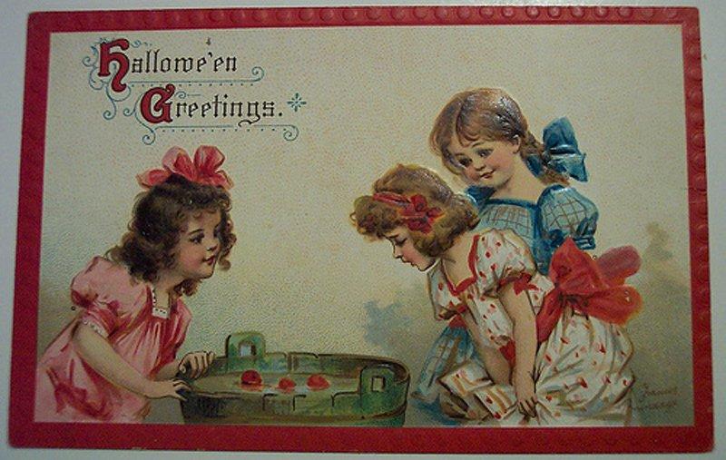 http://mylitta.ru/uploads/posts/2013-11/1383370120_halloween-18.jpg