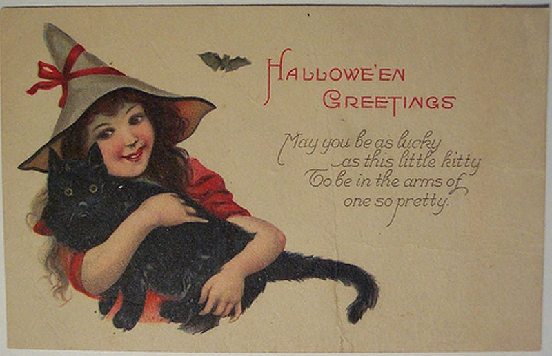http://mylitta.ru/uploads/posts/2013-11/1383370124_halloween-34.jpg