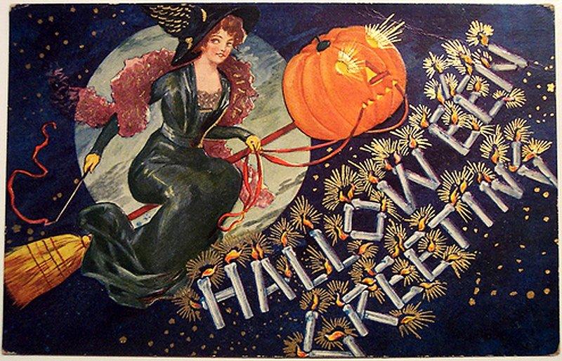 http://mylitta.ru/uploads/posts/2013-11/1383370136_halloween-21.jpg
