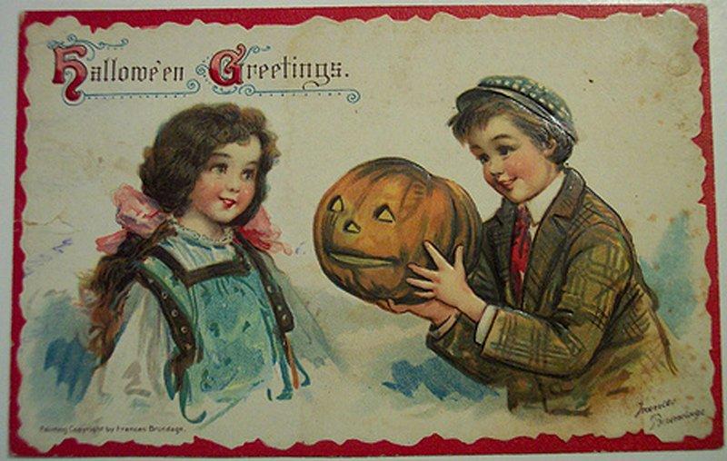 http://mylitta.ru/uploads/posts/2013-11/1383370141_halloween-13.jpg