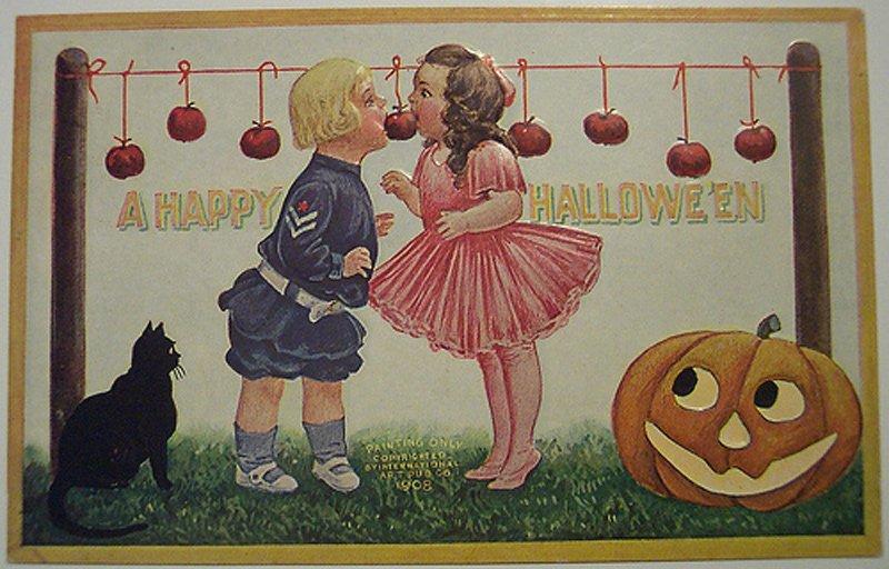 http://mylitta.ru/uploads/posts/2013-11/1383370144_halloween-28.jpg
