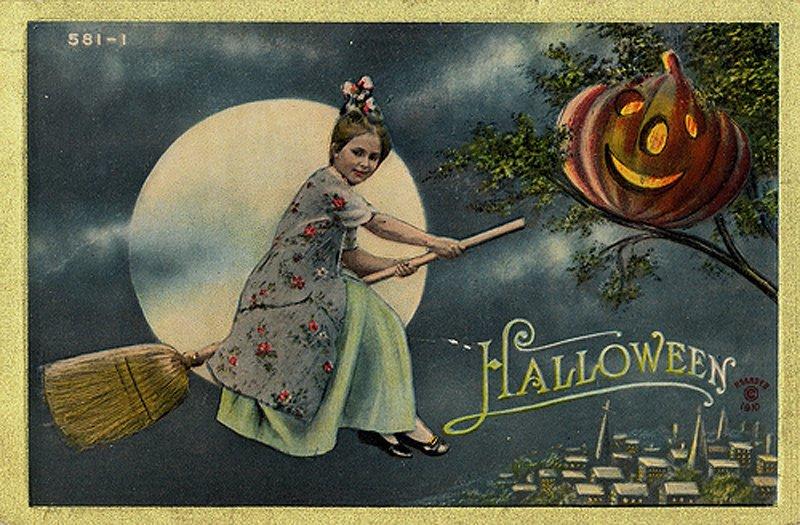 http://mylitta.ru/uploads/posts/2013-11/1383370156_halloween-03.jpg