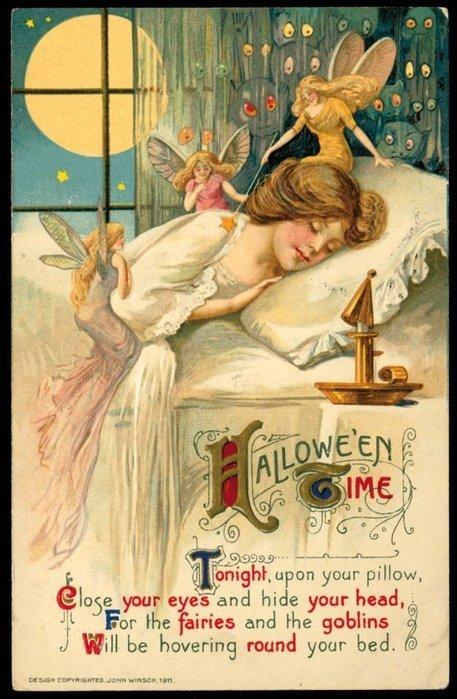 http://mylitta.ru/uploads/posts/2013-11/1383370162_halloween-29.jpg
