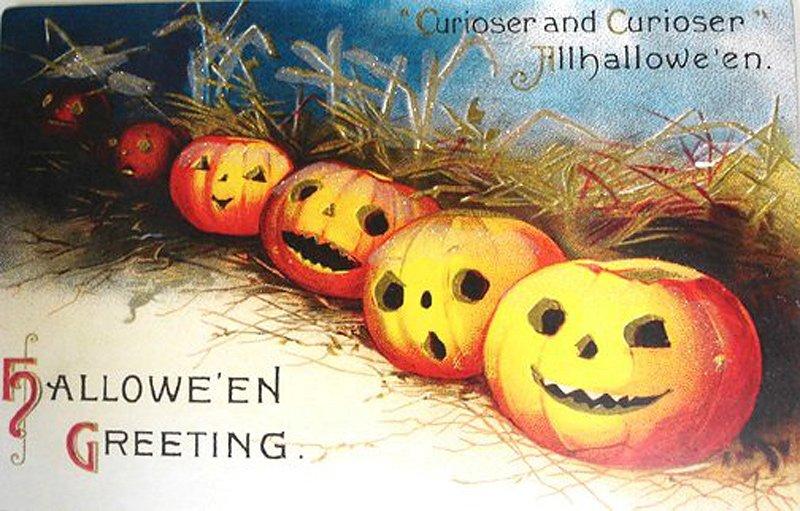 http://mylitta.ru/uploads/posts/2013-11/1383370174_halloween-06.jpg