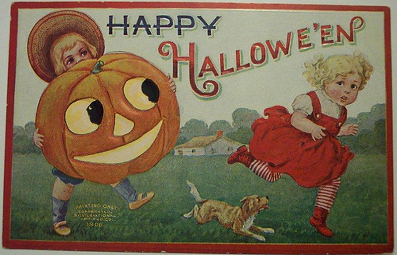 http://mylitta.ru/uploads/posts/2013-11/1383370182_halloween-30.jpg