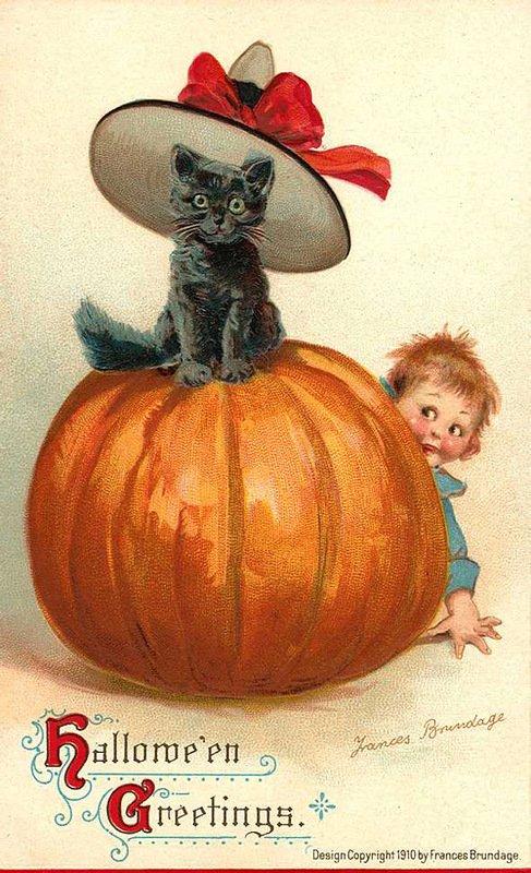 http://mylitta.ru/uploads/posts/2013-11/1383370184_halloween-27.jpg