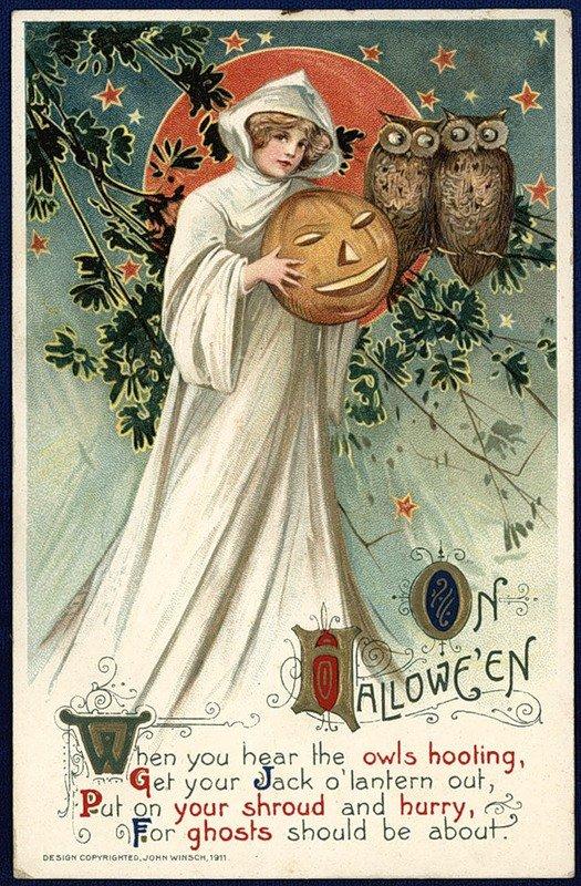 http://mylitta.ru/uploads/posts/2013-11/1383370187_halloween-31.jpg