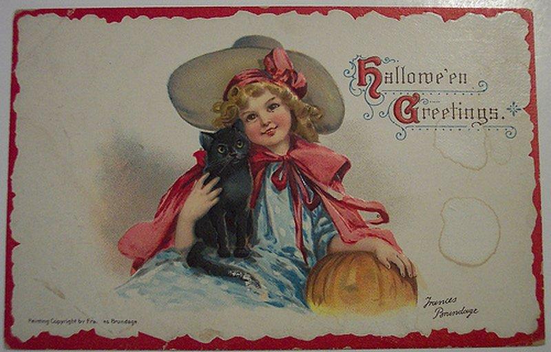 http://mylitta.ru/uploads/posts/2013-11/1383370190_halloween-16.jpg