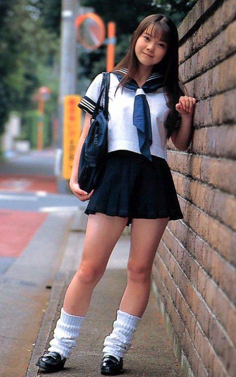 Adolescents adolescents japonais gallary