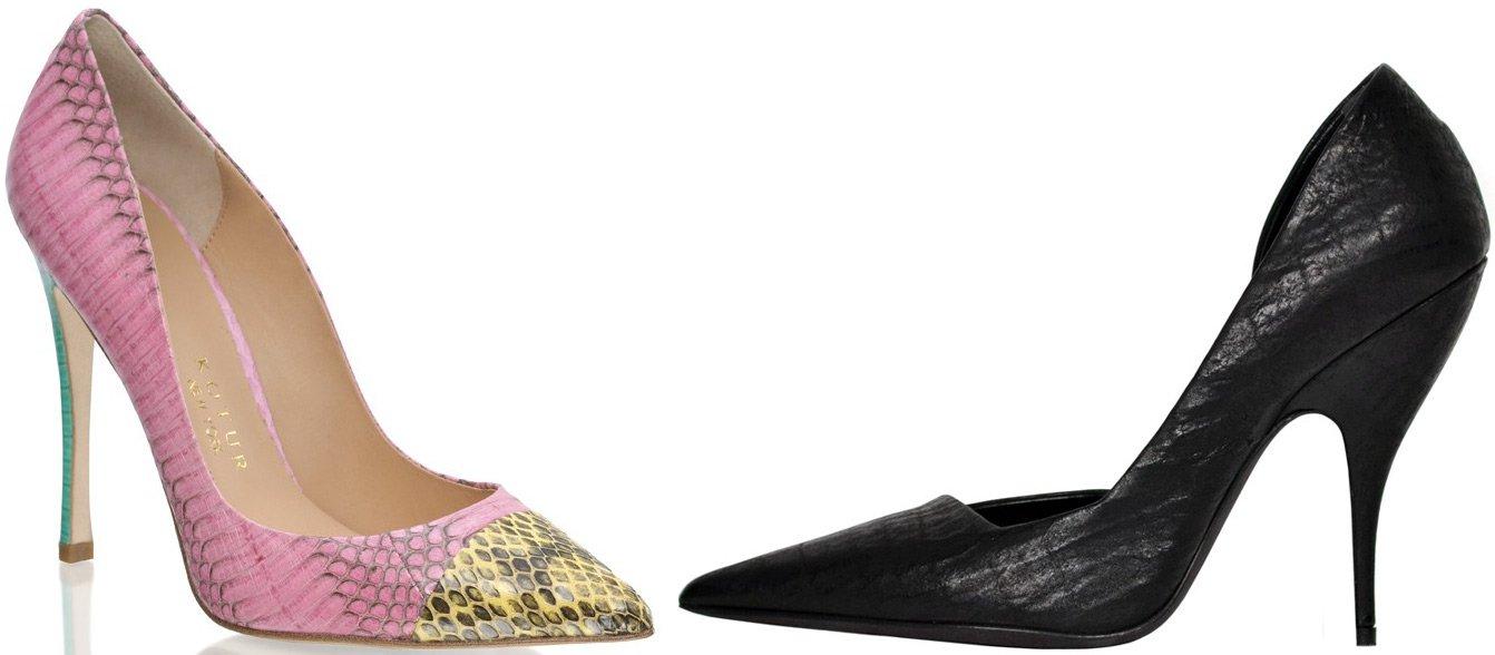 антара и мокка сравнение с другими кроссоверами