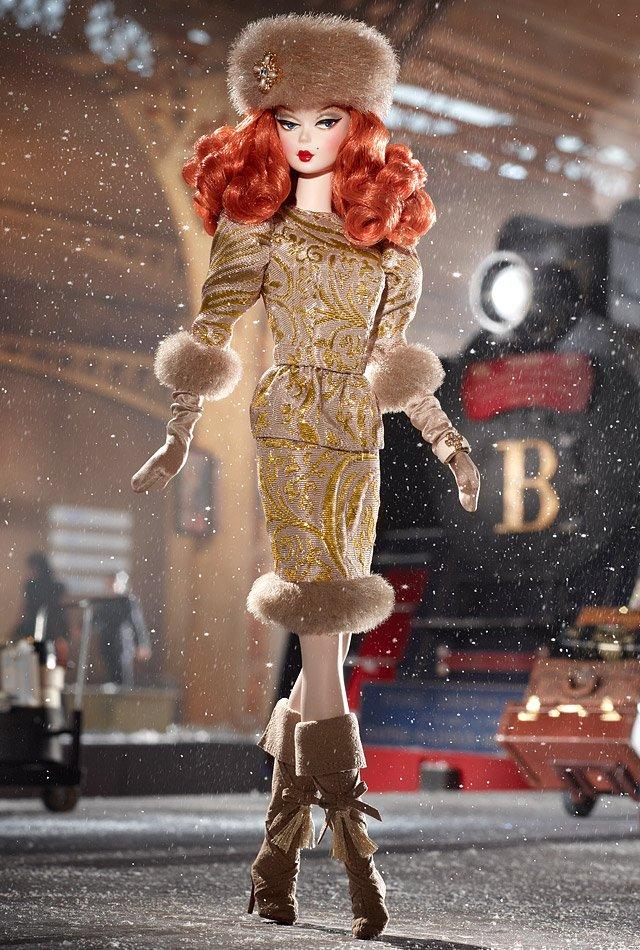 Куклы барби и просто фото барби