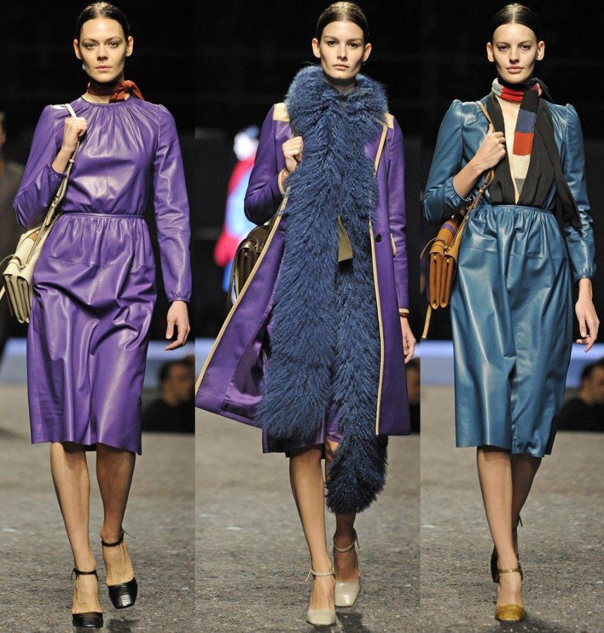 Модный портал женская мода 2015 осень