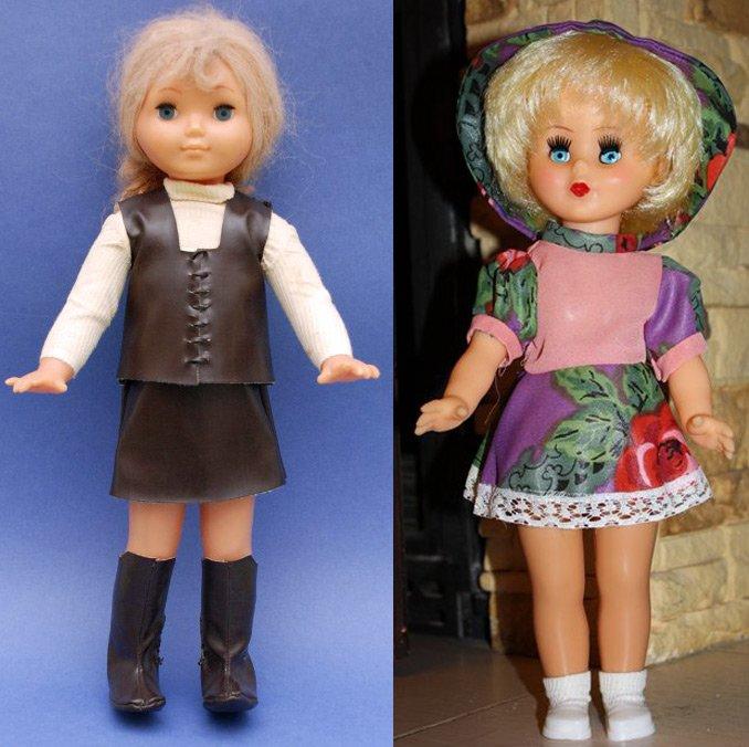 http://mylitta.ru/uploads/posts/2014-02/1392821894_soviet-dolls-25.jpg