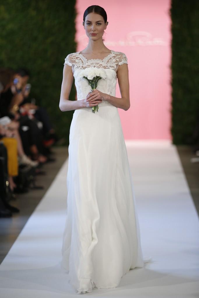 свадебные платья 2015 Похожие статьи