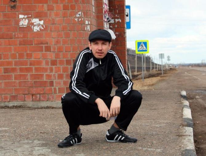 """В Донецкой области """"Фантом"""" задержал боевика - Цензор.НЕТ 8112"""