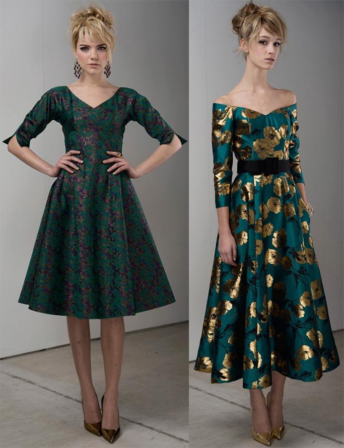 Фото платье на новый год 2016 своими
