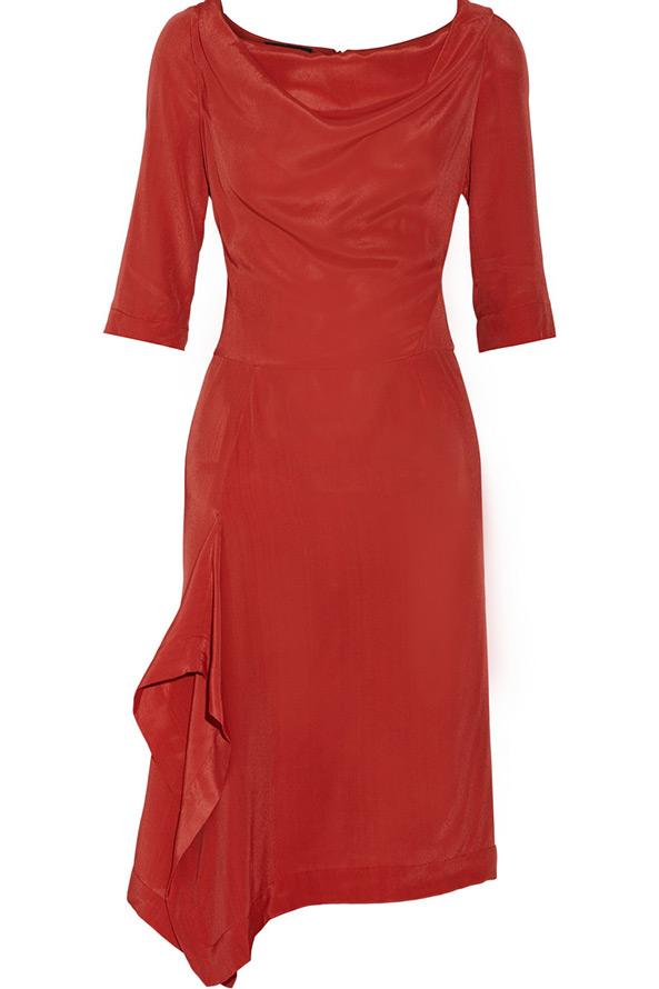 Vivienne Westwood 2014-2015