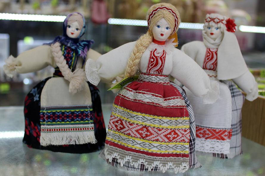 Белорусские поделки своими руками для детей 52