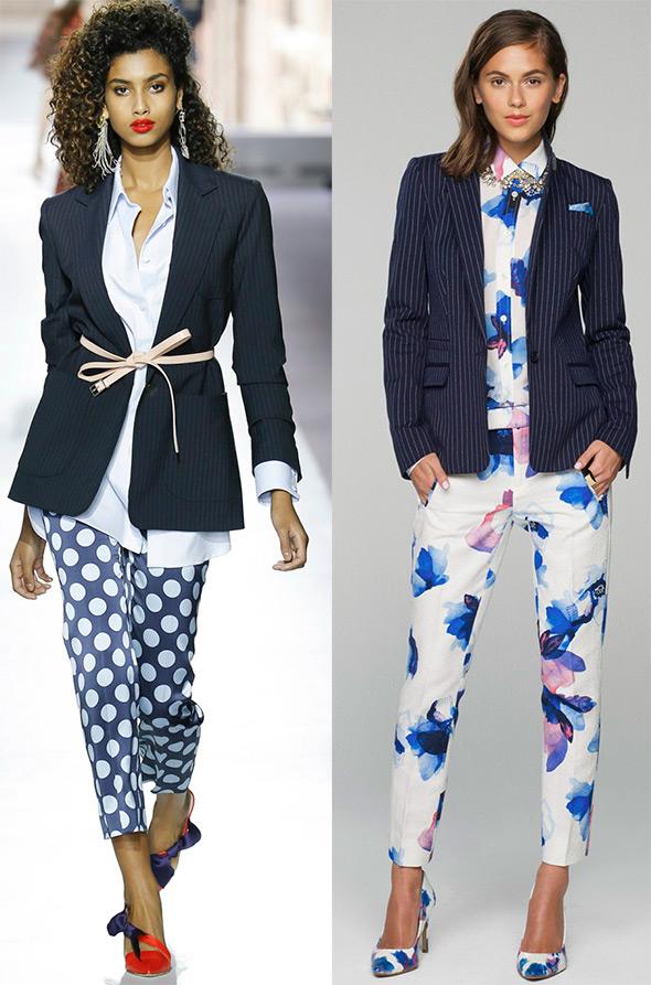 интернет магазин стильно женской одежды