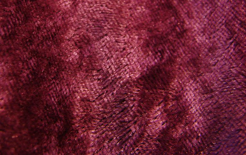 b3bab3504091 Ткань велюр для дивана, одежды и аксессуаров. Обсуждение на ...
