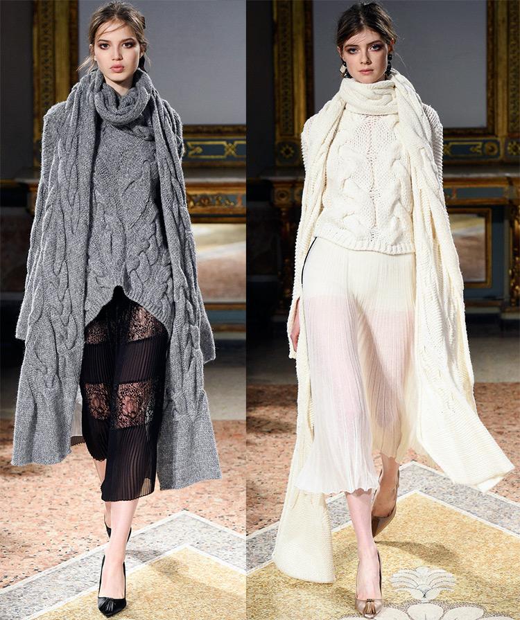 Интернет магазин пуловеров женских с доставкой